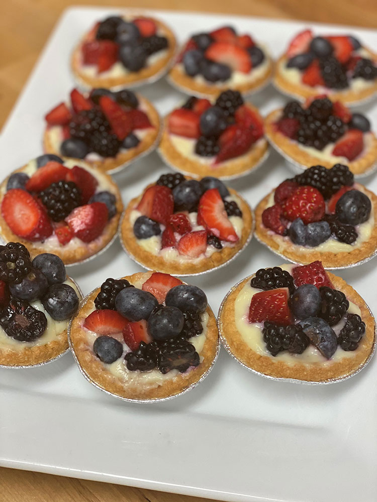 Berrys-and-Cream-Tarts